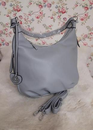 Сумка сумочка на плечо