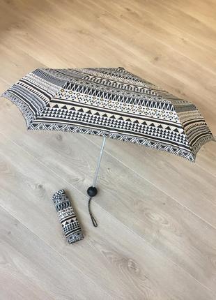 Полная ликвидация 🔥 зонт с чехлом