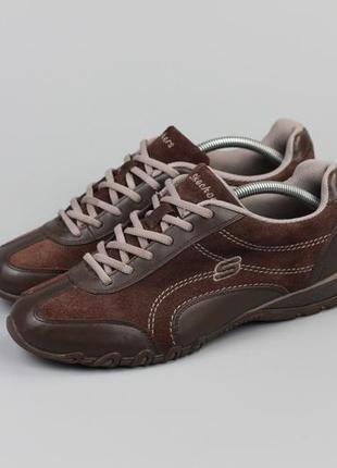 Фирменные оригинальные кроссовки в стиле adidas nike reebok