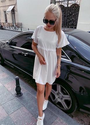 Сарафан /платье, в наличии расцветки и размеры