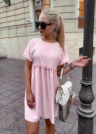 Платье/сарафан, в наличии расцветки и размеры