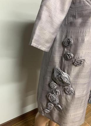 Женское платье5 фото