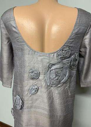 Женское платье6 фото