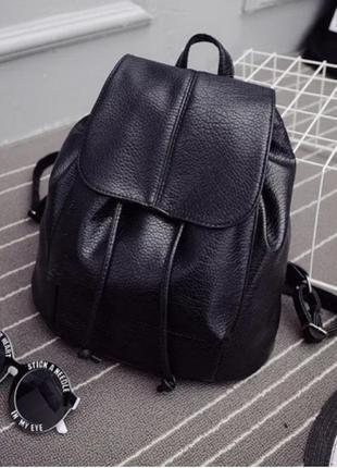 Рюкзак шикарный,удобный вместительный