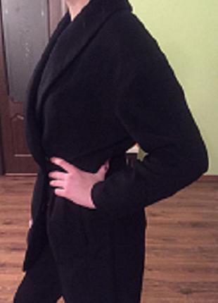 Пальто женское - купить пальто демисезонное, стильное, дизайнерское