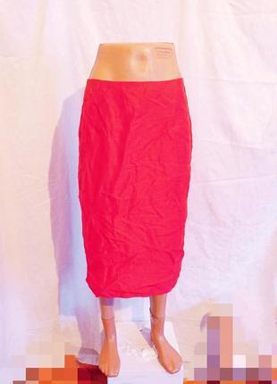 Стильная классная юбка на лето