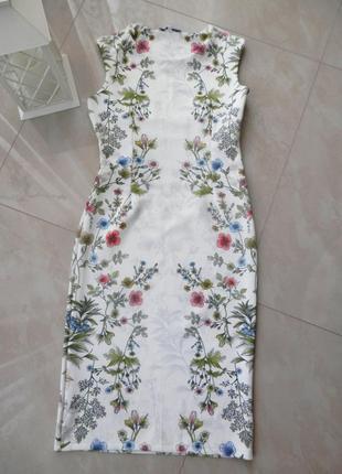 Брендове плаття платье next