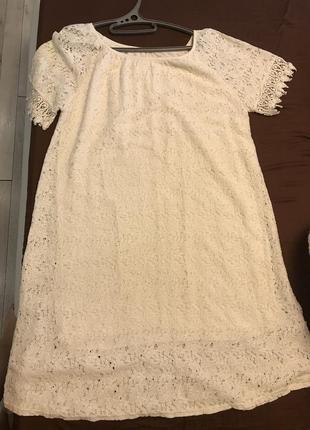 Платье 👗 летнее