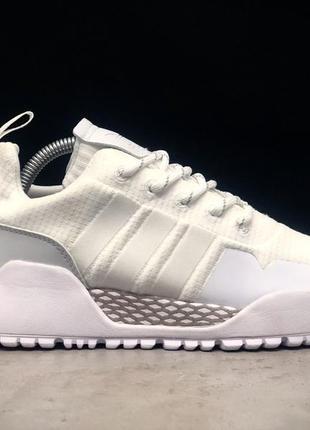 Скидка на последние размеры 🔥🔥🔥 женские спортивные кроссовки adidas