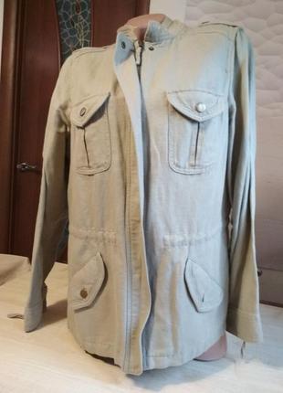 Женская куртка, бомбер, пиджак
