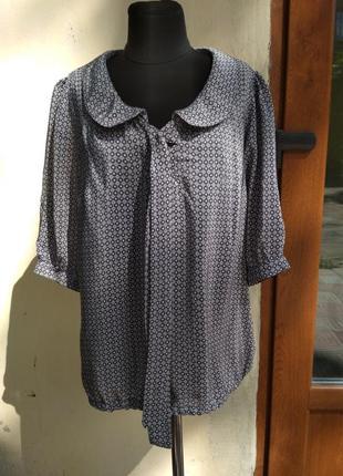 Блуза, блузка, кофточка, рубашка, топ, офис