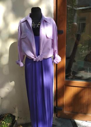 Платье-майка, сукня, плаття, сарафан, платье макси, в пол