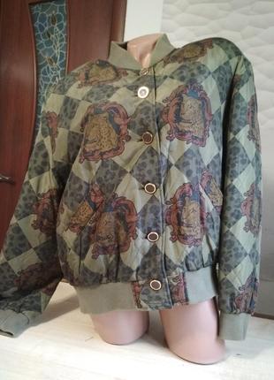 Женская парка, куртка,бомбер, кофта брендовая