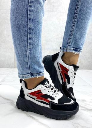 Хит!стильные кроссовочки!