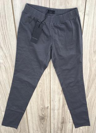 Vero moda брюки штаны джинсы леггенсы