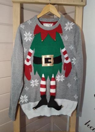 Акційна ціна! свитер f&f
