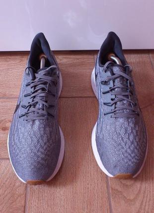 Кроссовки мужские для бега nike air zoom pegasus 36 кросівки чоловічі для бігу aq2203-001