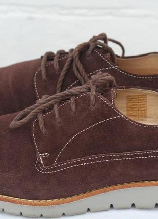 Туфли скечерсы sero flexolocy германия