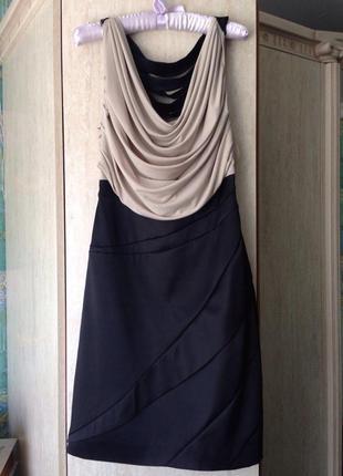 Вечернее платье, выпускное платье karen millen оригинал