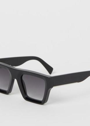 Мужские очки h&m
