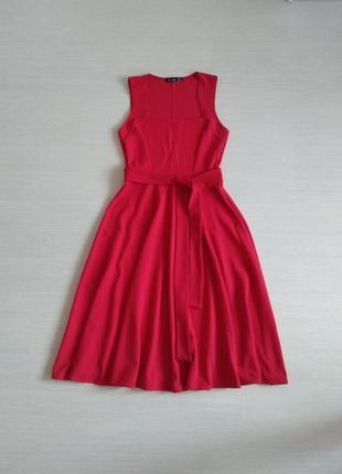 Сарафан платье boohoo m-l