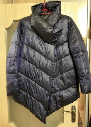 Демисезонная куртка курточка зимняя весенняя куртка осенняя курточка