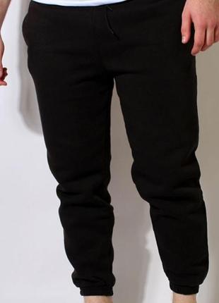 Спортивные штаны дешевле нет 2 пары по 160