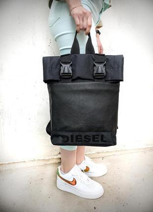 😍❤️новая шикарный стильная качественная рюкзак⭐️❤️ /сумка кроссбоди / шопер