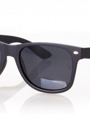 Cолнцезащитные очки ray ban wayfarer  рей бен вайфарер