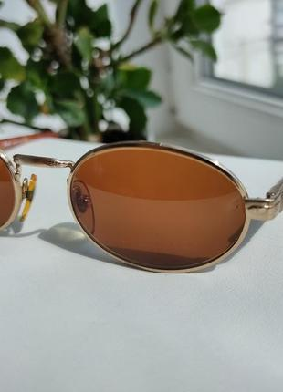 Солнцезащитные очки оправа persol (made in italy)