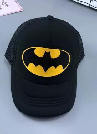 Стильные, яркие кепки!