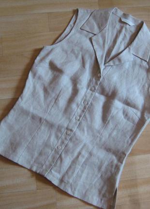 Шикарная блуза marks&spencer