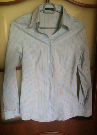 Рубашка etro s-xs