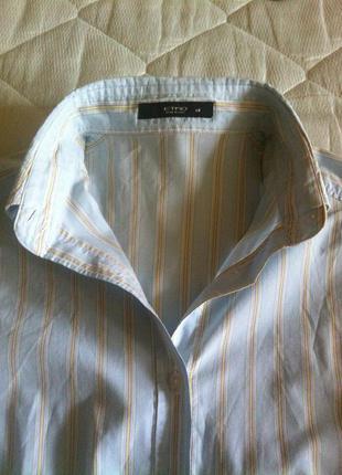 Рубашка etro s-xs2 фото