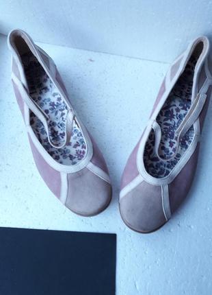 Супер качественная обувь.туфли.размер 42