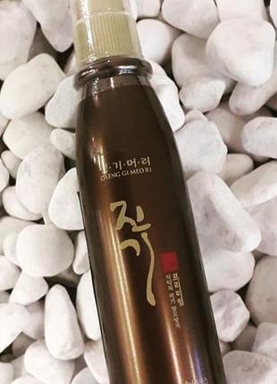 Эссенция для восстановления поврежденных волос daeng gi meo ri vitalizing energy premium