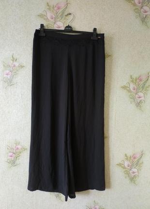 Новые женские штаны для дома или сна # пижамные штаны # autograph