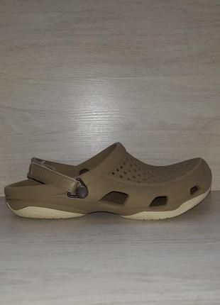 Кроксы crocs оригинал 41 -42 размер