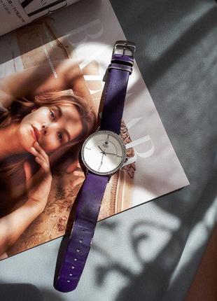 Женские часы royal, жіночий годинник