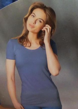 Базовая футболка dolce bella. нидерланды. разные цвета и размеры.