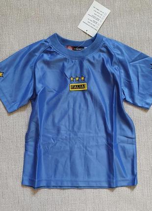 Футболка для спорту r.y.b. dress