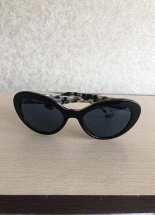 Оригинальные очки prada