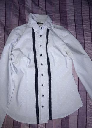 Розкішна сорочка ( рубашка)