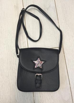 Модновая сумочка