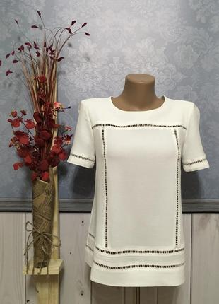 Блузка блуза топ michael kors оригинал