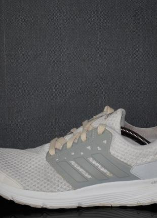 Кроссовки adidas 47 р
