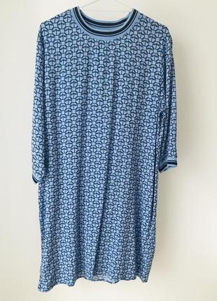 Новое платье сукня туника amisu new yorker, можно беременным