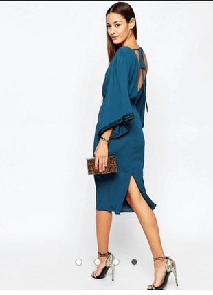 Вечірня сукня, плаття платье