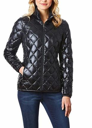 Универсальная куртка пуховик 32 degrees размер xs и s