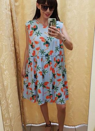 Бомба! стильное красивое платье